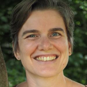 Natacha Van der Auwermeulen