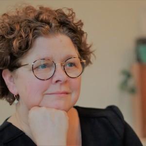 Hilde Winters
